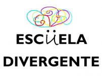 escueladivergente.com